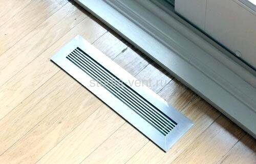 floor-vent-covers-rona-home-air-ventilation-ac-vents-new-grille-kitchen-amazing-modern